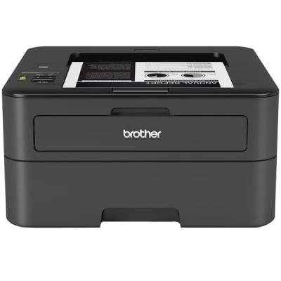 Принтер A4 Brother HL-L2365DWR c Wi-Fi - купить в интернет-магазине Анклав