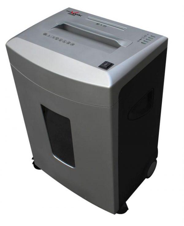 Уничтожитель документов ShredMARK 1835C (24342) - купить в интернет-магазине Анклав