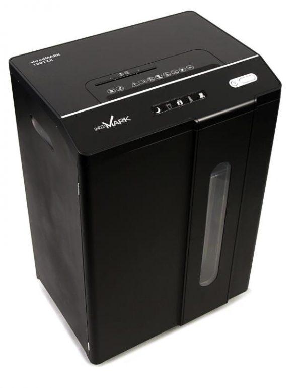 Знищувач документів ShredMark 2001X V.2 (24314) - купить в интернет-магазине Анклав