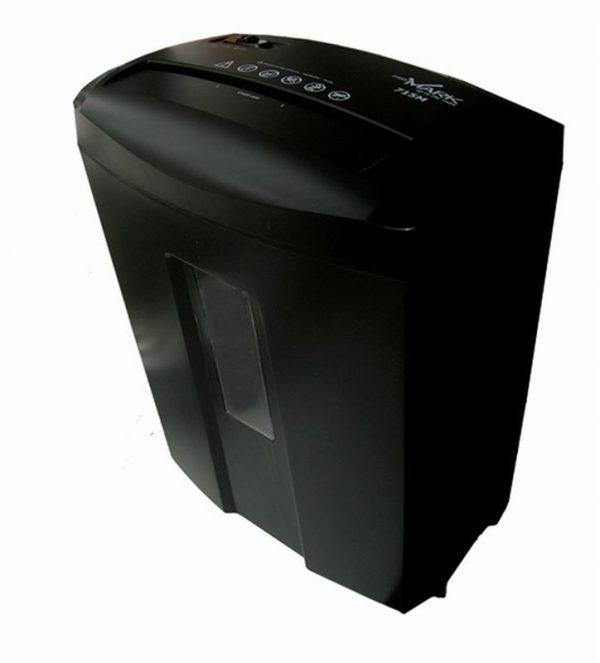 Знищувач документів ShredMark 715M (24309) - купить в интернет-магазине Анклав