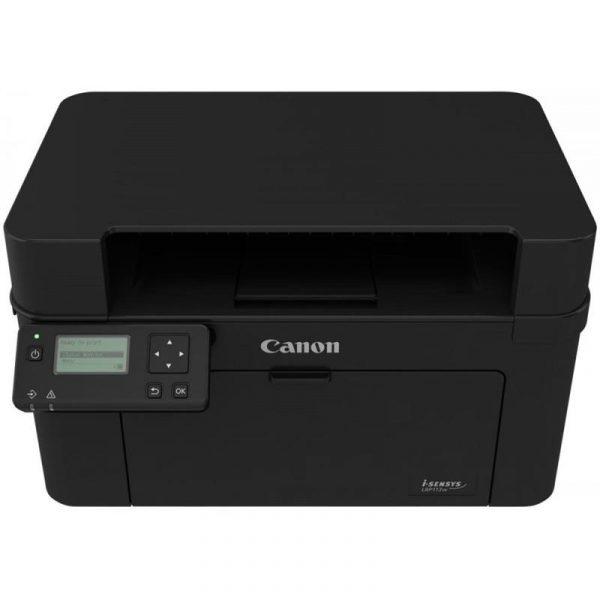Принтер А4 Canon i-SENSYS LBP113w c Wi-Fi (2207C001) - купить в интернет-магазине Анклав