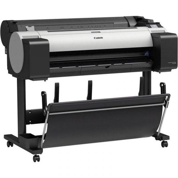 Принтер A1 Canon imagePROGRAF TM-200 c Wi-Fi (3062C003) - купить в интернет-магазине Анклав