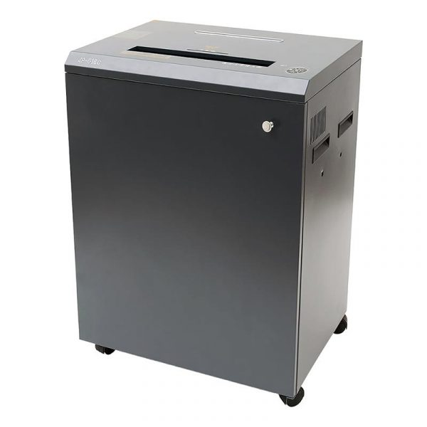 Знищувач документів Wallner JP 516C (110224) - купить в интернет-магазине Анклав