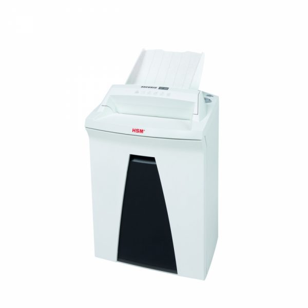 Знищувач документів HSM Securio AF150 (1.9х15) (6060151) - купить в интернет-магазине Анклав