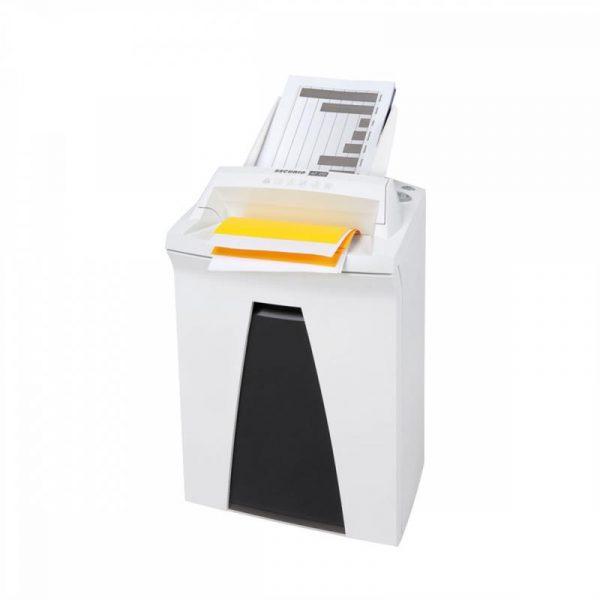 Знищувач документів HSM Securio AF150 (4.5x30) (6060152) - купить в интернет-магазине Анклав