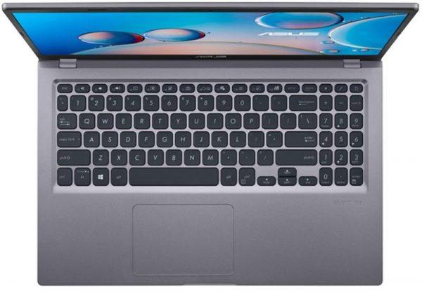 Ноутбук Asus X515JF-EJ082 (90NB0SW1-M02960) - купить в интернет-магазине Анклав