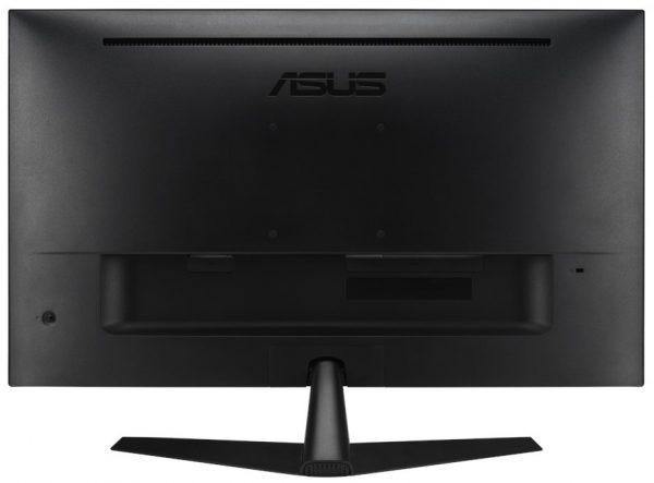 """Монiтор Asus 27"""" VY279HE IPS Black - купить в интернет-магазине Анклав"""