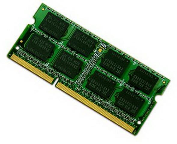 Модуль памяти SO-DIMM 4GB/1600 1,35V DDR3L Team (TED3L4G1600C11-S01) - купить в интернет-магазине Анклав