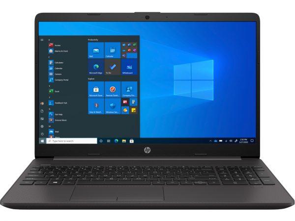 Ноутбук HP 250 G8 (27K02EA) - купить в интернет-магазине Анклав