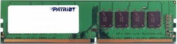 Модуль памяти DDR4 8GB/2666 Patriot Signature Line (PSD48G266681) - купить в интернет-магазине Анклав