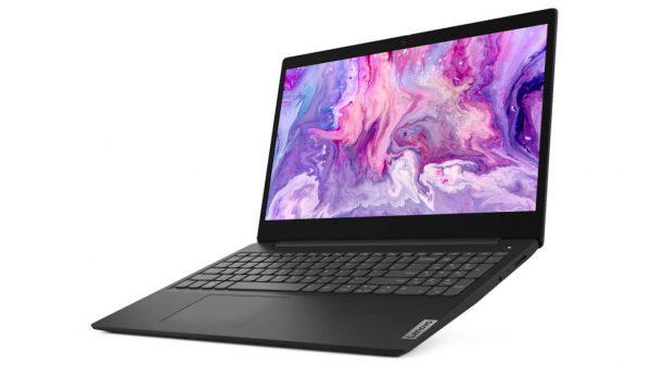 Ноутбук Lenovo IdeaPad 3 15IGL (81WQ002WRA) - купить в интернет-магазине Анклав