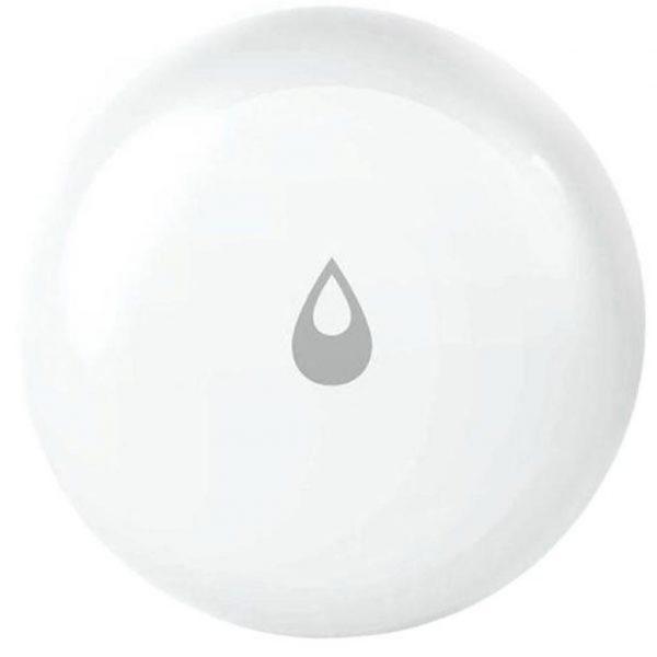 Датчик затоплення Aqara Water Leak Sensor (SJCGQ11LM) - купить в интернет-магазине Анклав