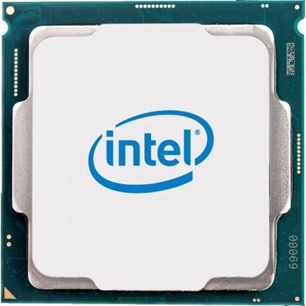 Intel Pentium Gold G5400 3.7GHz (4MB, Coffee Lake, 54W, S1151) Box (BX80684G5400) - купить в интернет-магазине Анклав
