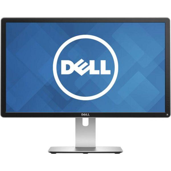 """DELL 23.8"""" P2415Q (210-ADYV) IPS Black - купить в интернет-магазине Анклав"""