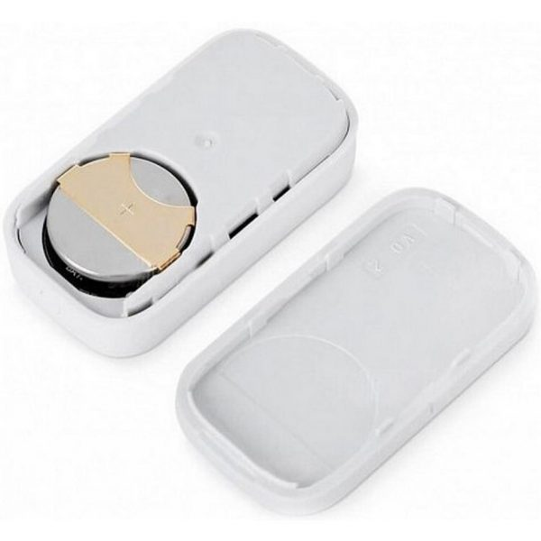 Датчик (сповіщувач) відкриття вікон / дверей Aqara Door Sensor (MCCGQ11LM) - купить в интернет-магазине Анклав