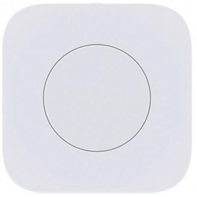 Контролер для розумного будинку (Кнопка) Aqara Wireless Switch Mini (WXKG11LM) - купить в интернет-магазине Анклав