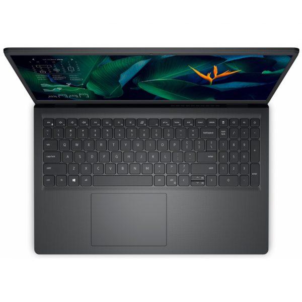 Ноутбук Dell Vostro 3515 (N6268VN3515UA_UBU) - купить в интернет-магазине Анклав