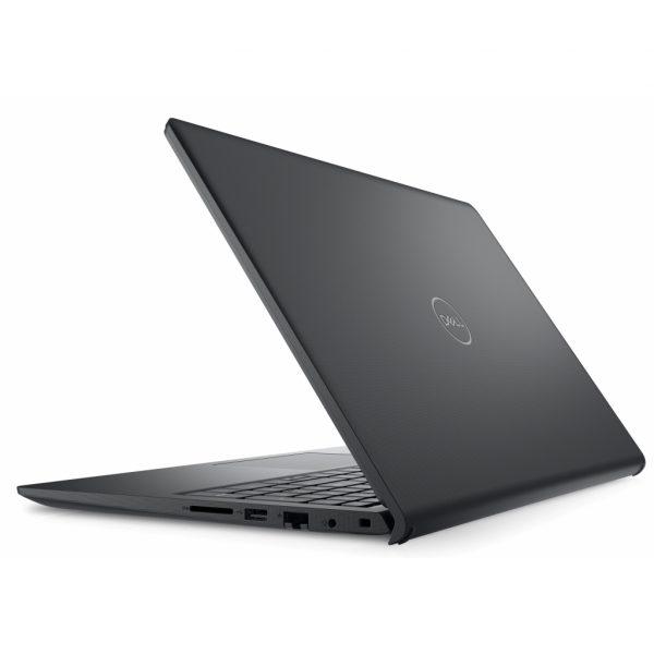 Ноутбук Dell Vostro 3515 (N6264VN3515UA_UBU) - купить в интернет-магазине Анклав