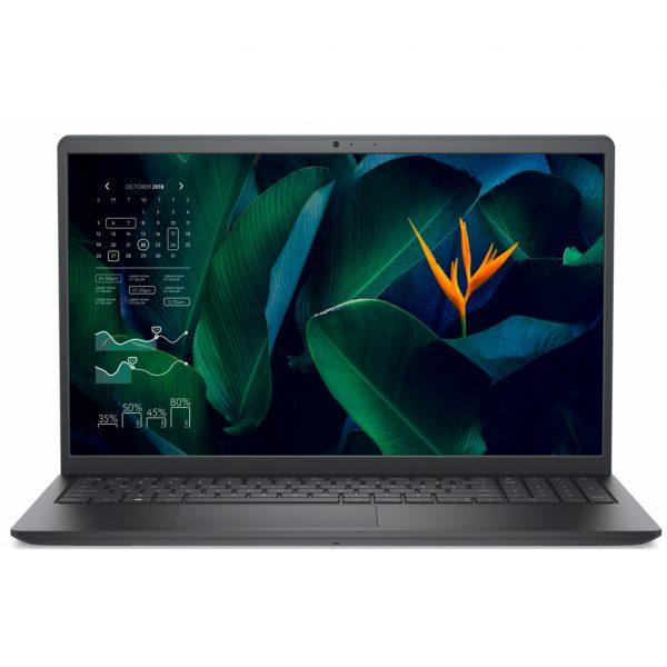Ноутбук Dell Vostro 3515 (N6264VN3515UA_WP) - купить в интернет-магазине Анклав