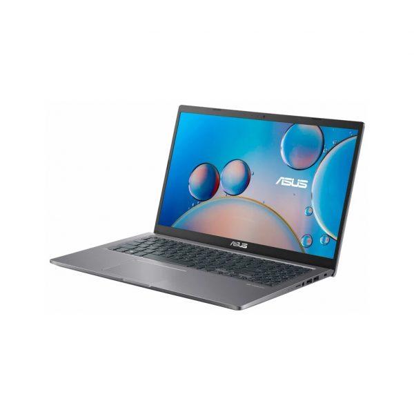 Ноутбук ASUS M515DA-BQ862 (90NB0T41-M14720) - купить в интернет-магазине Анклав